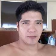 sauleder2000's profile photo