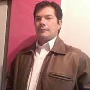 dionelm's profile photo