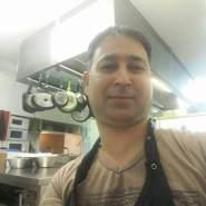 muhammads3773's profile photo