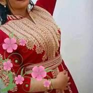 user_pm61890's profile photo