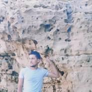 talaate4's profile photo