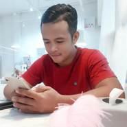 ponchaik6's profile photo