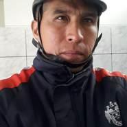 lobos035's profile photo