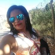 veral7287's profile photo