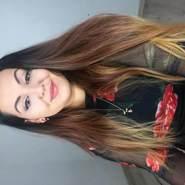 isabella66611's profile photo