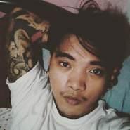 johnm034's profile photo