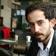 burakO392's profile photo
