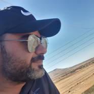 aloshfu's profile photo