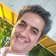 hadi_shahgholi's profile photo