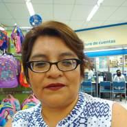 camila60504's profile photo