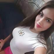 esthersy06's profile photo