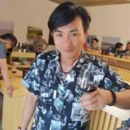 sonebanditht's profile photo