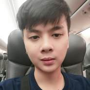 chatchaipholtip's profile photo