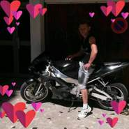 marcelb198's profile photo