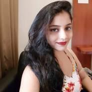 sadhanas30's profile photo