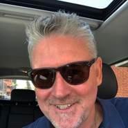 williams_earopus's profile photo