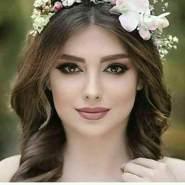 marwaa173's profile photo