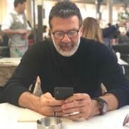michel_lenoir's profile photo