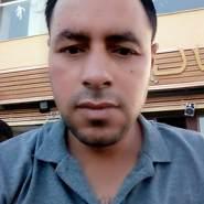 sahbounm's profile photo