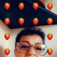 marlenyc16's profile photo