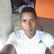 jorgeg1543's profile photo