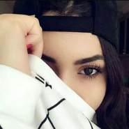 doaa_123_54's profile photo
