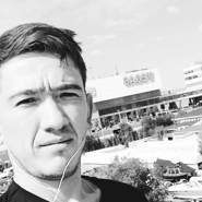 maqsudxudaynazarov's profile photo