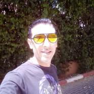 user_zvml4319's profile photo