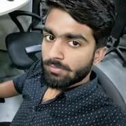 viveks247's profile photo
