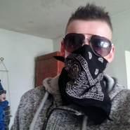 zbigniews3's profile photo