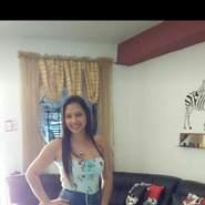 marbe1180's profile photo
