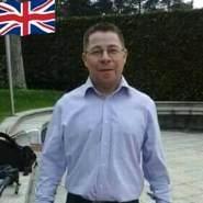 user_bd616's profile photo