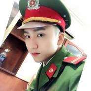 thaiD946's profile photo