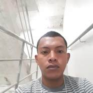 eugenio256's profile photo