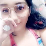 Vivi_V's profile photo