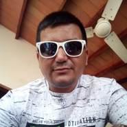 marcos4543's profile photo