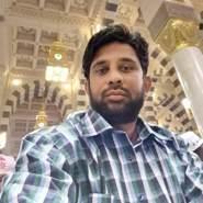sanak709's profile photo