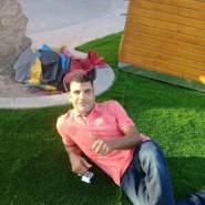 user_ime68's profile photo