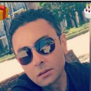 ibrahimd1011's profile photo