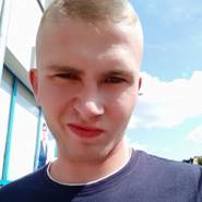 dominikw84's profile photo
