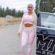 claire229's profile photo