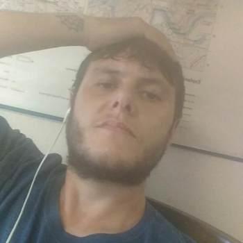 jeremyws314_Louisiana_Single_Male