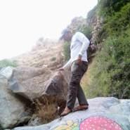 abdob8507's profile photo