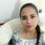 maria_veras120's profile photo