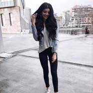 nadiaolivares89's profile photo