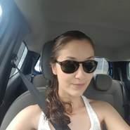 mariea199's profile photo