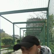 amiraldabahg's profile photo