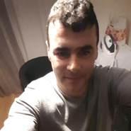 nunosergio80's profile photo