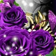 user_qa755's profile photo
