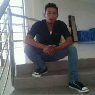 ramp431's profile photo